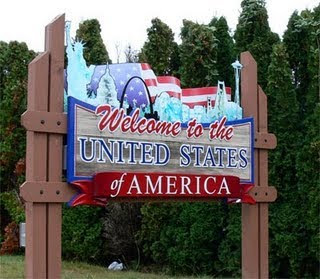 Welcome to the USA and Miami real estate