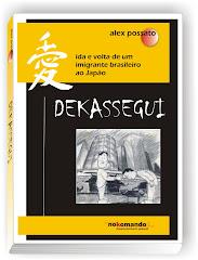 Meu livro; mein buch; watashi no hon; my book
