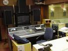 Evia on Line Radio