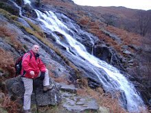 Tommy3lions at Sour Milk Gill