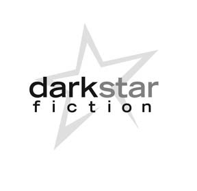 Darkstar Fiction