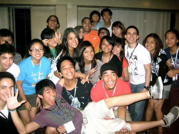 the role of filipino youth today I need a filipino speech(talumpati) about bayan/the philippines in its historic role as the vanguard filipino youth today belong.