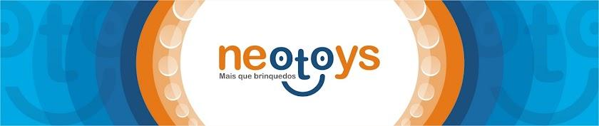 Neotoys