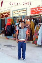 Doha Qatar 2006