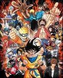 Logo no Mega Anime