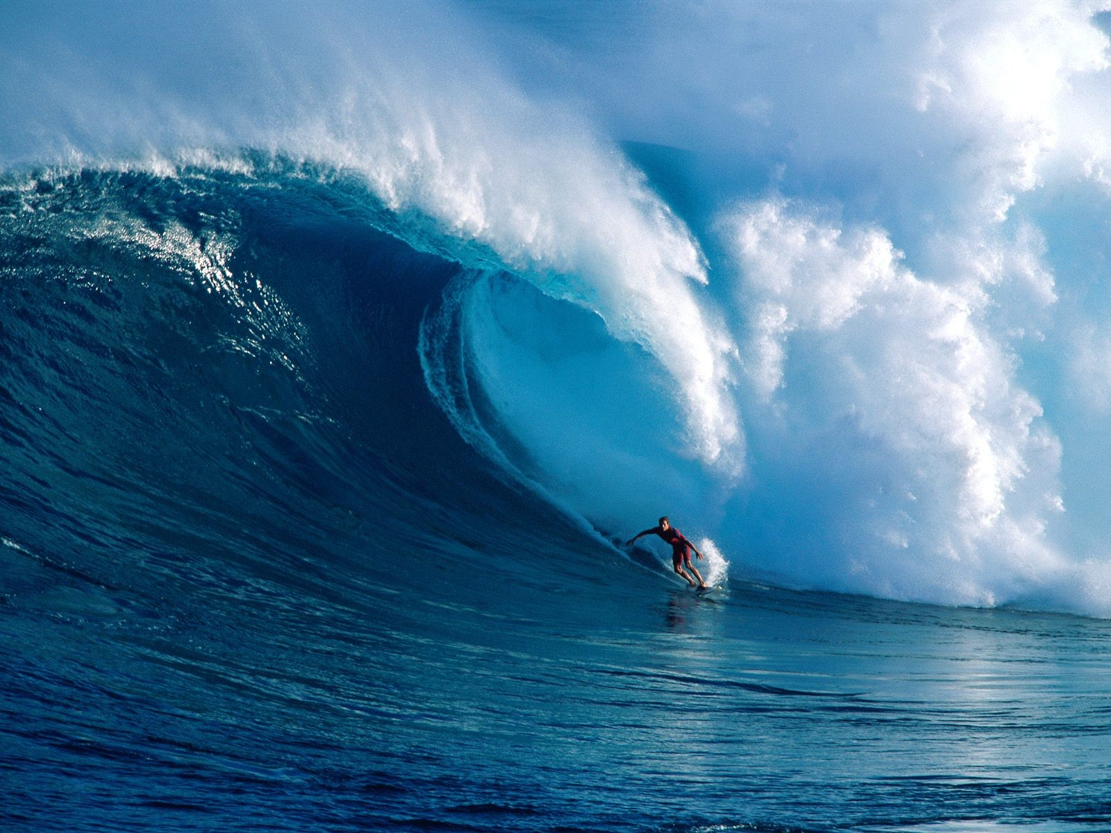 hd surfing surf big - photo #8