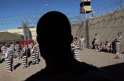 أغرب وأكبر سجن في العالم-غرائب وعجائب-منتهى