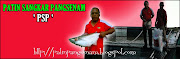 Patin Sangkar Pangsenam