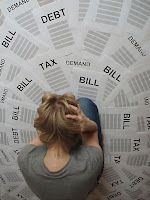 Good News for Those Who Need Debt Consolidation!