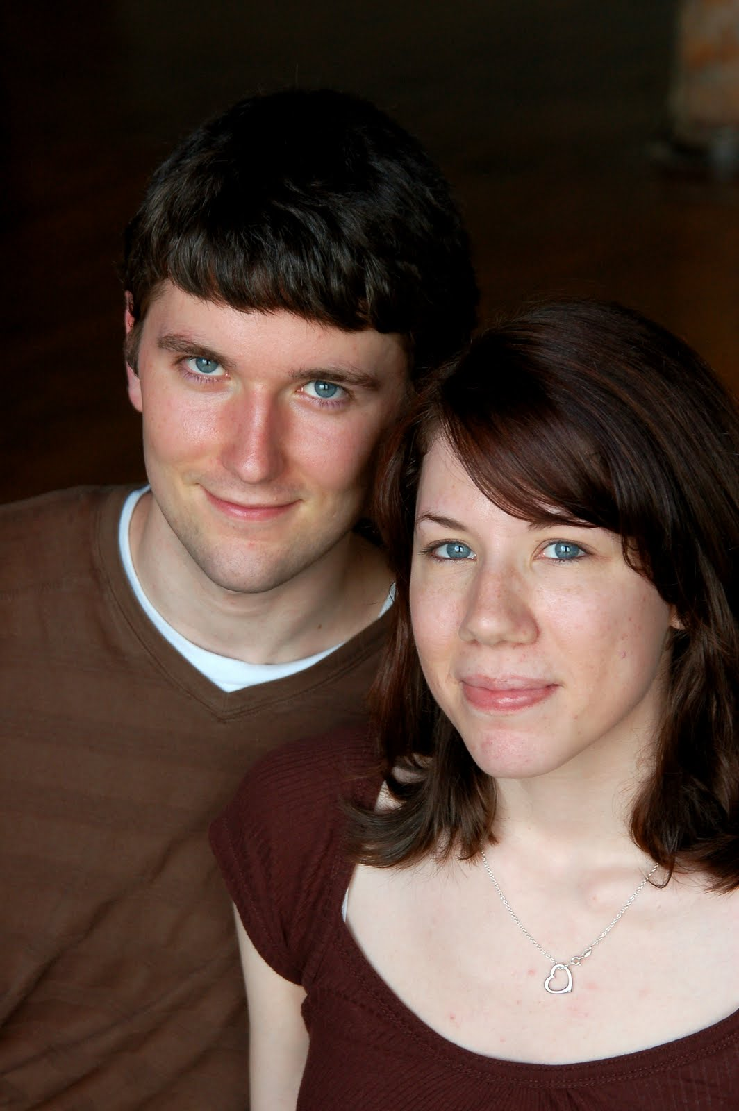The Financial Case For Marriage Heroes At Home Merger