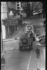 Huelga policial 5/2/1975