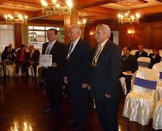 Premio Juegos Florales-Fotografía 2010-JUDEINPRO
