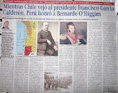 Homenaje a Francisco García Calderón Landa