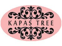 Kapas Tree - Fabrics & Crafts