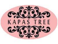 Kapas Tree - Fabrics & Crafts