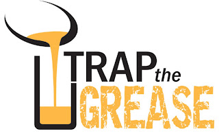 Trap the Grease Oklahoma!