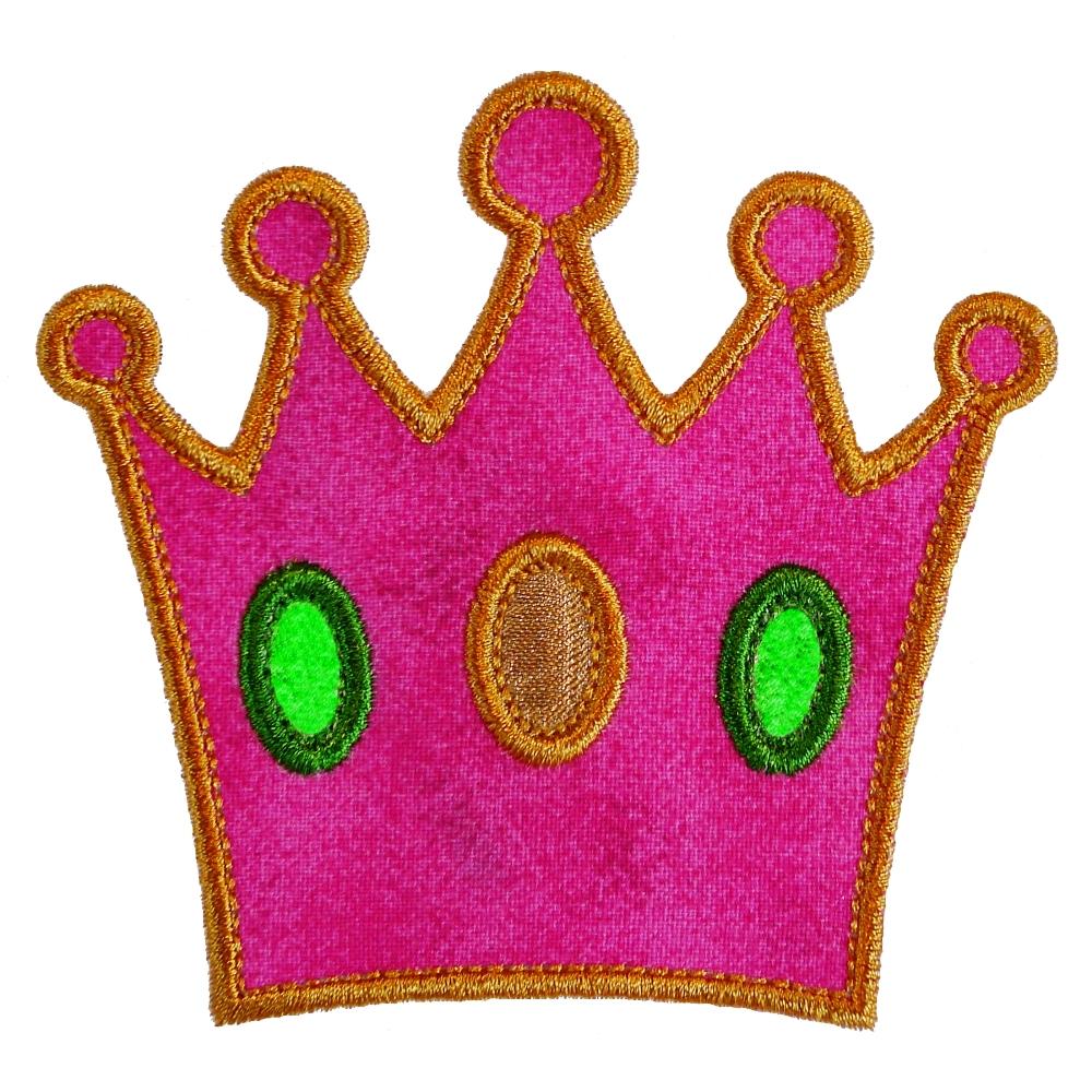 Little Princess Just Look At The Beautiful Cabochon Jewels PRINCESS