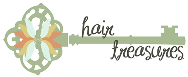 hair treasures