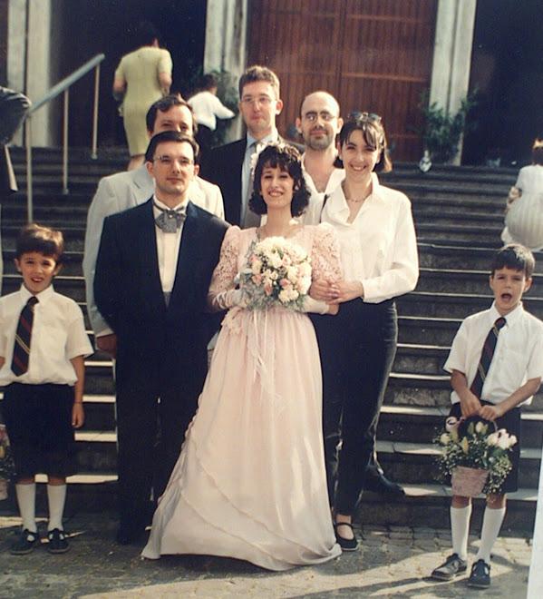 GIUGNO 1996
