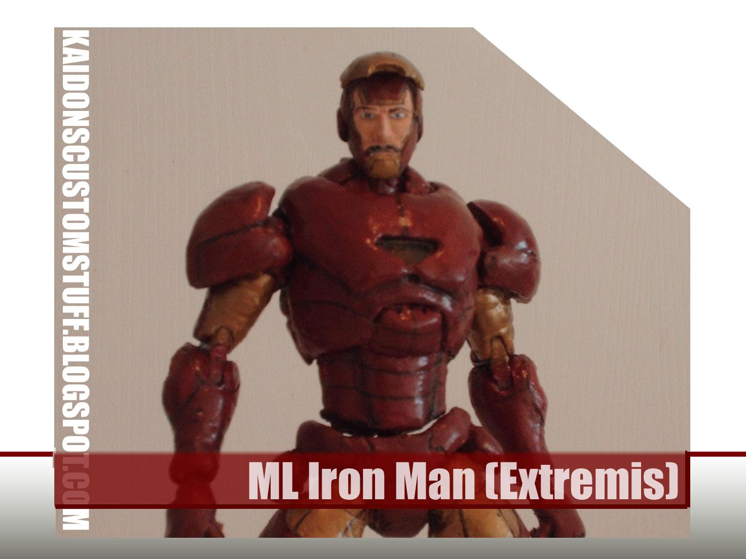 http://2.bp.blogspot.com/_NydzcGVJtdA/TObiheTeGmI/AAAAAAAAATs/qknslYSVltM/s1600/ML-Iron-Man-Extremis-01.jpg