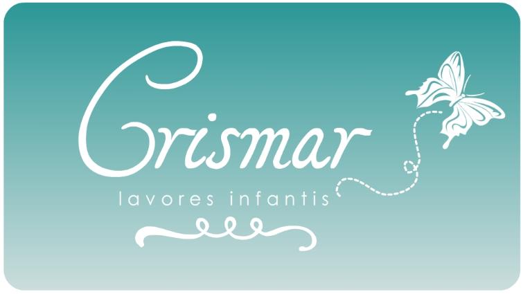 ArtesCrismar