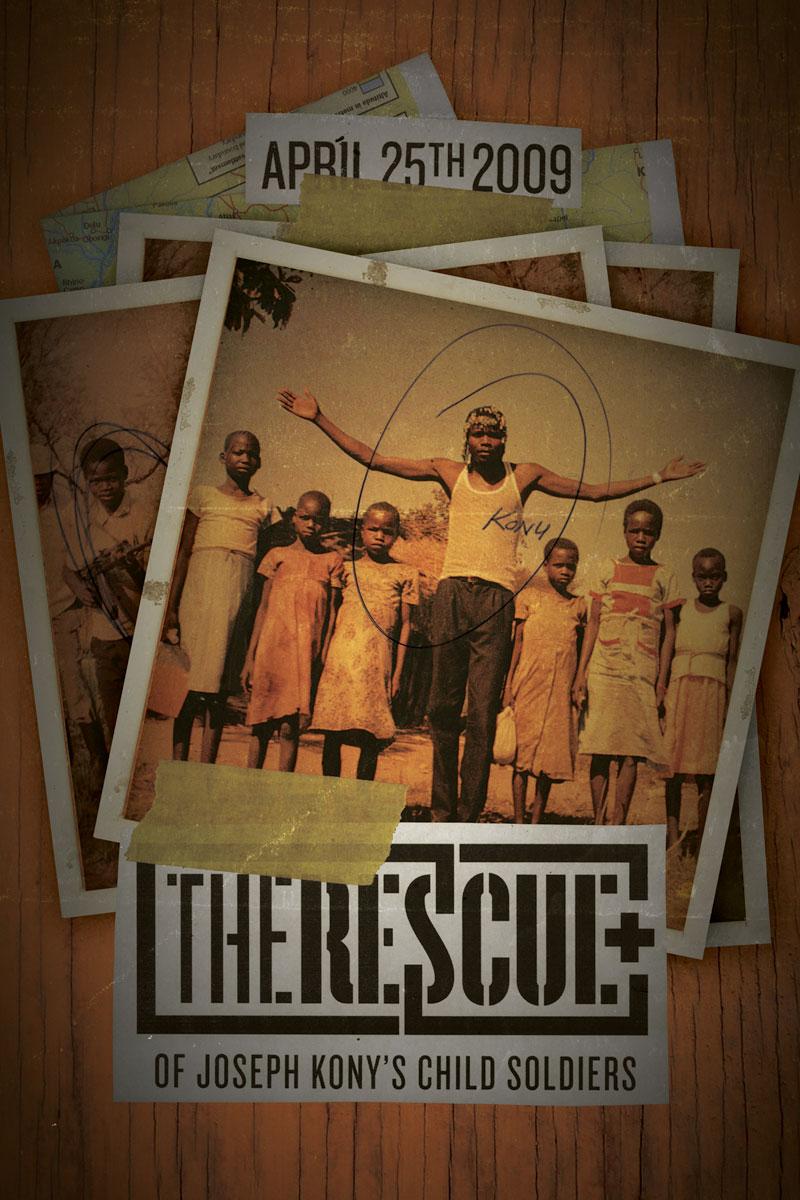 [rescue_pic]