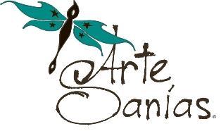 Arte Sanías
