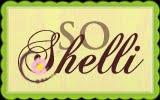 Shelli Gardner's Personal Blog