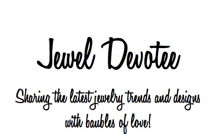 Jewel Devotee