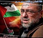 مجدي أحمد حسين