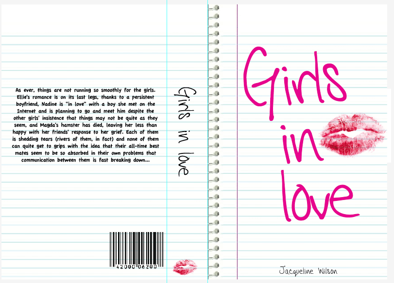Diary Ideas For Teenage Girls