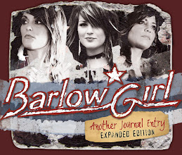 Barlow Girl Rule