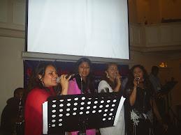 Worship Queens