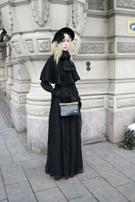 zdroj: rosanitida.blogspot.com