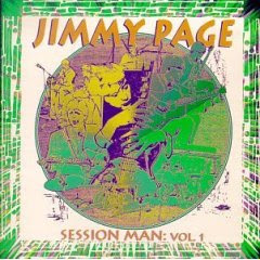 Jimmy%20Page-Session%20Man,%20Vol.%201.jpg