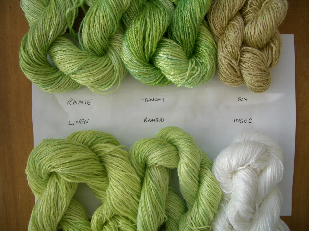 [Spun+and+dyed+]