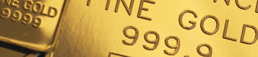 emas batangan logam mulia 9999
