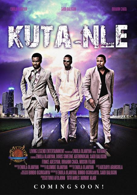Movies+Nigerian+Films+2011 Nigerian Online Community: Nollywood movies ...