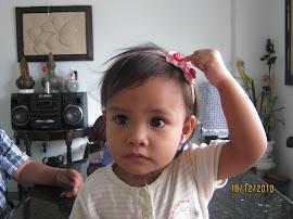 1 thn 7 bulan