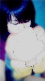 my.XiaoxiaoJun