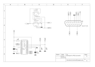 Acer Motherboard Diagrams further puter Hardware Parts List additionally Emachines Wiring Diagram further  on e machine motherboard wiring diagram