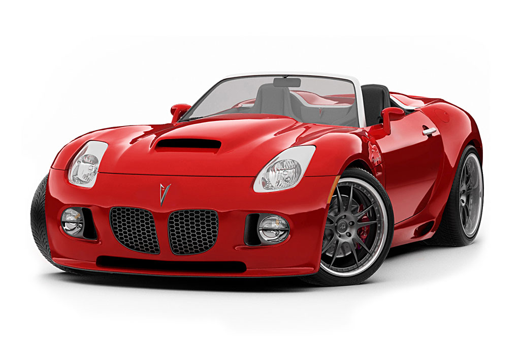 Exotic Car Rental Las Vegas >> pontiac solstice related images,start 0 - WeiLi Automotive ...