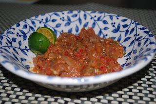 sambal+belacan.jpg (640×428)