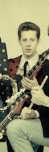 Lead Guitar