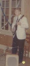 Lead Guitar 64-65