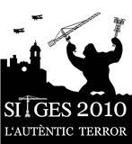 SITGES 2010. L'AUTÈNTIC TERROR