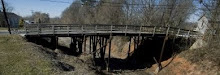 The Shober Bridge (The Ellis Street Bridge)