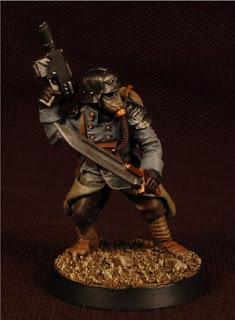 Soldados Steampunk DSC_0143