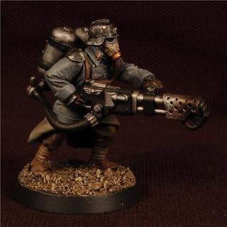 Soldados Steampunk DSC_0146