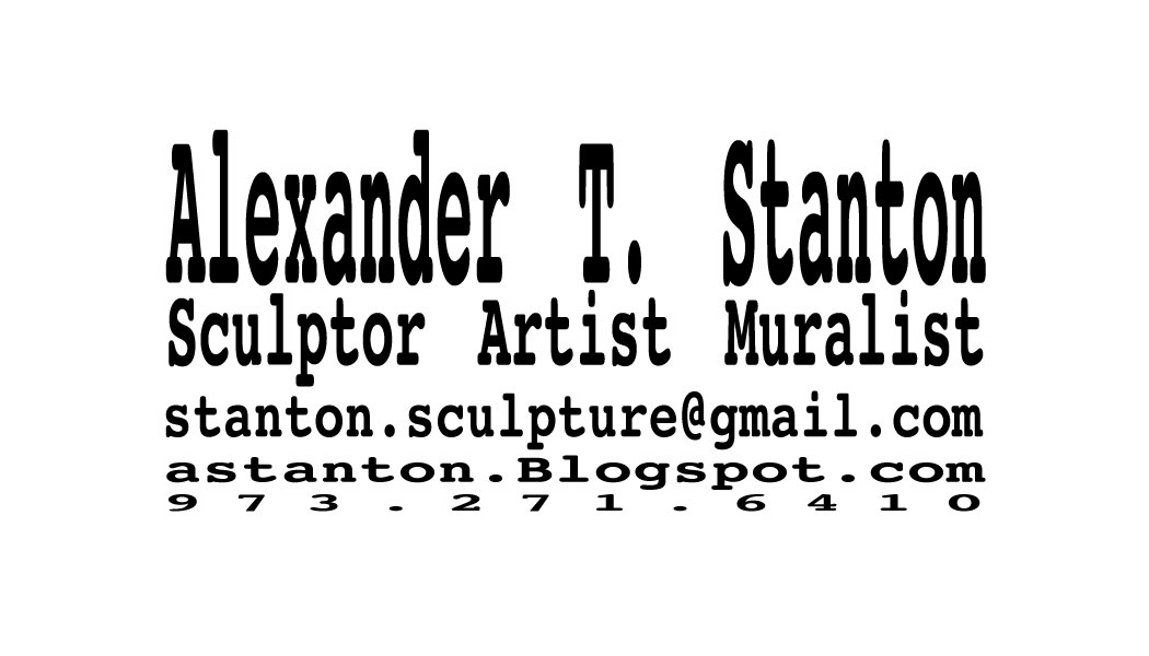 New business card alexander t stanton if any of you people out there have any feedback about business cards in general i would love to hear from you i am sure that there is much i can improve reheart Image collections